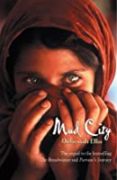 Mud City (The Breadwinner, #3)