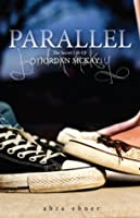 Parallel: The Life of Patient 32185