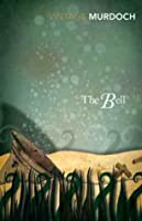 The Bell (Vintage Classics)