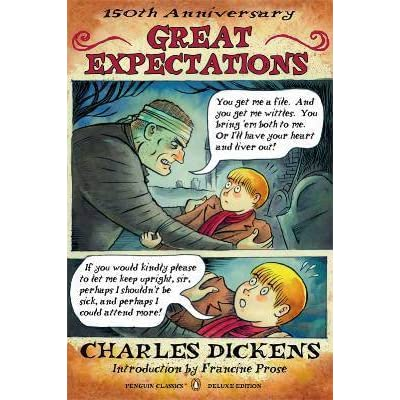 great expectations book review essay related searches for great expectations book review esgreat expectations bookessay questions for great expectationsgreat expectations theme essaygreat
