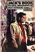Jack's Book: An Oral Biography of Jack Kerouac