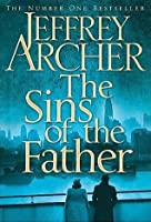 The Sins of the Father (The Clifton Chronicles #2)