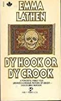 By Hook or by Crook (John Putnam Thatcher Mysteries, #16)