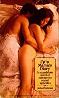 Up in Mamies Diary  by  John Colleton