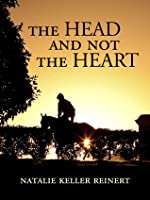 The Head and Not the Heart