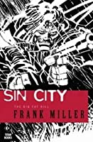Sin City: The Big Fat Kill