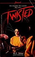 Twisted (Point Horror #2)