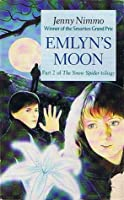 Emlyn's Moon (The Magician Trilogy, Book 2)