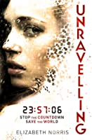 Unravelling (Unravelling, #1)