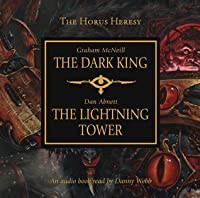 The Dark King and The Lightning Tower