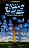 In Search of the Big Bang: Quantum Physics and Cosmology