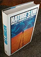 Nature's End: The Consequences of the Twentieth Century