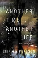 Another Time, Another Life: The Story of a Crime (2)