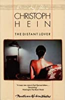 The Distant Lover