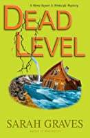 Dead Level (Home Repair is Homicide, #15)