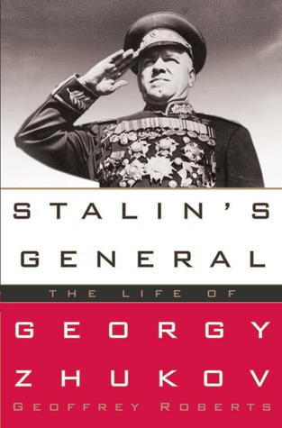 Victory at Stalingrad: The Battle That Changed History Geoffrey Roberts