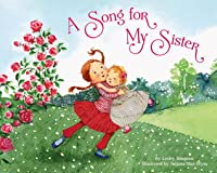 A Song for My Sister