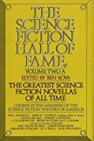 The Science Fiction Hall of Fame, Volume Two A