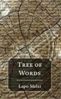 Tree of Words: Albero di Parole