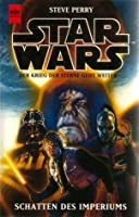Star Wars: Schatten des Imperiums