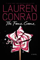 The Fame Game (Fame Game, #1)