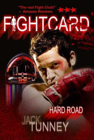 Hard Road Kevin Michaels