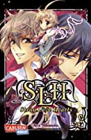 S・L・H - Stray Love Hearts, Band 1 (Stray Love Hearts!, #1)