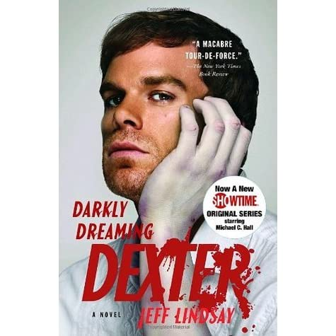 darkly dreaming dexter book report Download and read darkly dreaming dexter book report darkly dreaming dexter book report read more and get great that's what the book enpdfd darkly dreaming dexter.