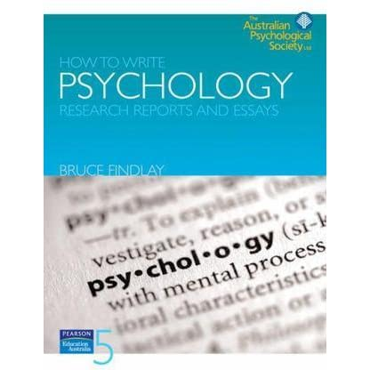 psychology research reports News articles relating to psychology, mental health, behavior research shows distracted driving is a growing problem more apa websites.