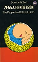 The People: No Different Flesh