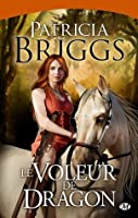 Le voleur de dragon (Sianim, #2)