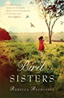 The Bird Sisters