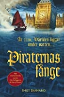 Piraternas fånge