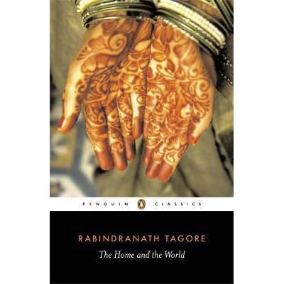 The Essential Tagore Rabindranath Tagore Fakrul Alam