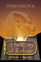 The City of Refuge