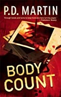 Body Count (Sophie Anderson, #1)