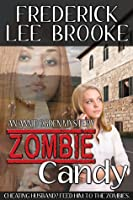 Zombie Candy (Annie Ogden Mystery 2)
