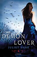 The Demon Lover (Fairwick Chronicles, #1)