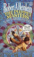 The Puppet Masters (Expanded Version)