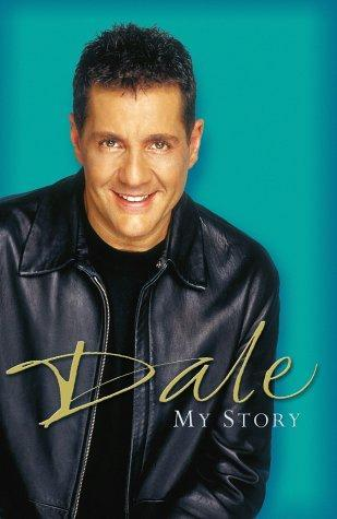My Story Dale Winton