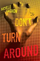 Don't Turn Around (PERSEF0NE, #1)