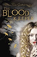The Blood Keeper (Blood Journals #2)