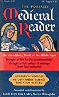 The Portable Medieval Reader