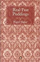 Real Fast Puddings (Penguin Cookery Library)