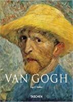 Vincent Van Gogh: 1853-1890, Vision and Reality