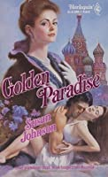 Golden Paradise (Russian series/Kuzan Family series, #4)