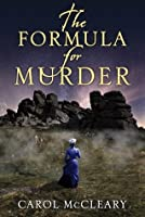 The Formula for Murder (Nelly Bly, #3)