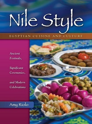 Italian Diabetes Cookbook: Delicious and Healthful Dishes from Venice to Sicily and Beyond  by  Amy Riolo