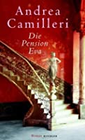 Die Pension Eva