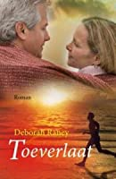 Toeverlaat (A Vow To Cherish #1)